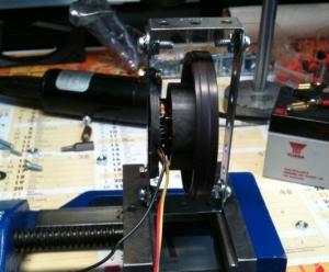 gyroscope1
