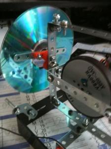 gyroscope11