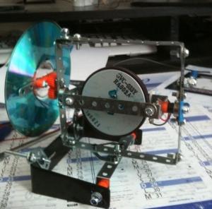 gyroscope2