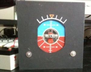 gyroscope3