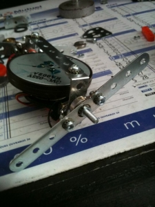 gyroscope5
