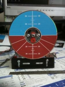 gyroscope8