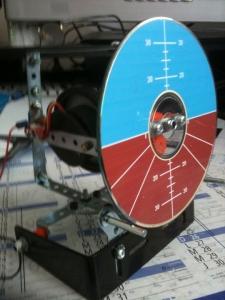 gyroscope9